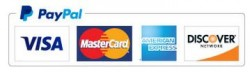 Payl Pal Credit cards