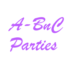 A-BnC Logo